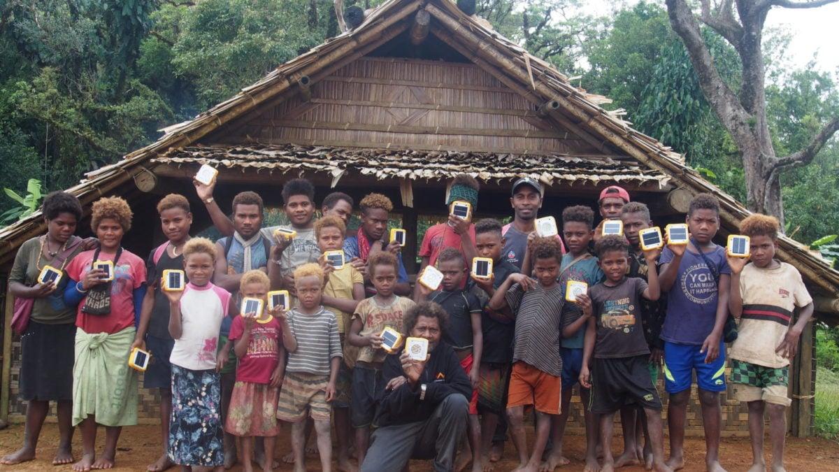 Kwainaaisi-kids-solar